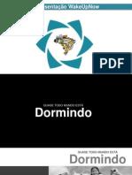 [WUN] Apresentação Oficial Oportunidade - 13  DE  SETEMBRO   2014.pdf