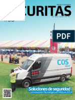 REVISTA SOMOS SECURITAS 33.pdf