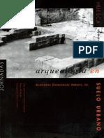 DOMINGUEZ Arqueología en suelo urbano.pdf