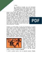 amores_de_Zeus.pdf