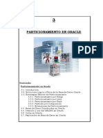 04 ISC 151 CAPITULO IIIparticion oracle.pdf