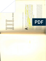 Gilberto Giménez - La Dinámica Cultural.pdf
