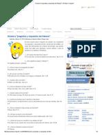 Dinamica _preguntas y respuestas del Génesis_ _ El Mejor Compartir.pdf