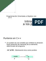 19125272-POO-Punteros-en-C.pdf