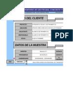 GRANULOMETRIA TABLAS.xls