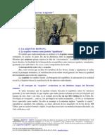 LECTURA AEQUITAS.pdf