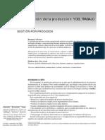 Gest por procesos.pdf