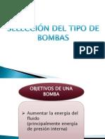 diaposs bombas.pptx