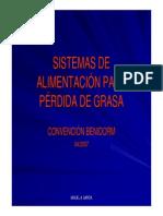 alimentaci_n_para_p_rdida_de_grasa_1.pdf