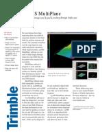 17ec-MultiPlane.pdf