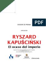 el-ocaso-del-imperio.pdf