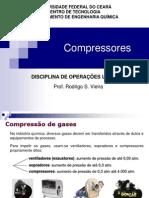 Aula-4- Compressores.pdf