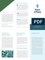 1. FoP General Presentation.pdf