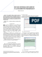 MIE701_ejs_RobertoOsorio.pdf