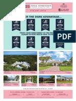 DSRE Broadsheet 10-19 & 10-26-2014