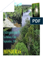 Hidrogeologia en Hondura.pdf