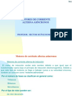 CtlMatDownloadMaterialCurso (1).ppt