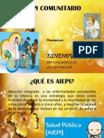 DIAPOSITIVAS AIEPI COMUNITARIO.pptx