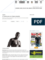 47 ideias para um shape campeão.pdf