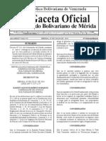 decreto314.pdf