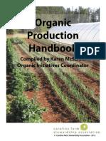 Organic Production Handbook.pdf
