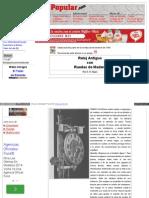 www_mimecanicapopular_com_vercarpi_php_n_37.pdf