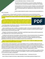 Ampliando+las+memorias+Lemurianas.pdf