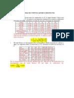 Unidad1.Problemasresueltos_27989.pdf