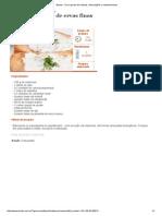 Paté de Ervas Finas.pdf