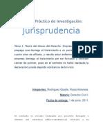 TP JURISPRUDENCIA.doc
