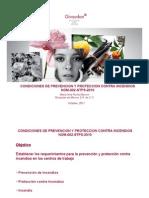 Para curso NOM-002.pdf
