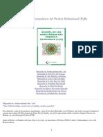 Resena_de_los_Companeros_del_Profeta_Muhammad.pdf