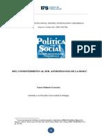 Antropología de la boda.pdf