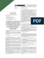 9. Ley 27155..pdf