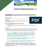 Direito Imobiliário - 20 Páginas.pdf