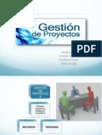 granda_yunga_paute.pdf