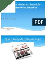 Educação à distância.pdf