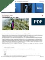 Google garde un oeil sur le Valais - Valais - Actualités - Le Nouvelliste Online - Quotidien Valaisan.pdf