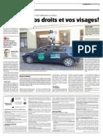 NFJ1_Lundi_14_juillet - Le Nouvelliste - Valais - pag 6.pdf