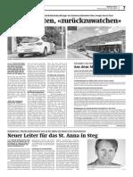 Pages de WB24.7.2014.pdf