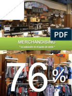 merchandising-120923170448-phpapp01.pptx