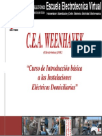 curso instalacion domiciliaria.pdf