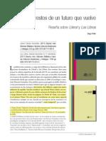 resenas1.pdf