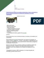 MUFFINS DE CHOCOLATE.docx