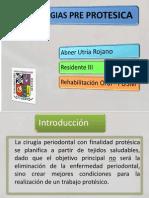 cirugiapreprotesicafinal-090518180624-phpapp01.pptx