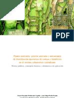 Planes_Parciales-Lincoln.pdf