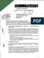 Resolución 1425-2013-SUNARP-TR-L.pdf