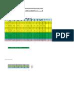 DESIGN COLUMN+FOUNDATION FINAL.xlsx