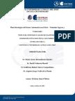BARANDIARAN_CALDERON_CHAVEZ_COELLO_AUTOMOTRIZ_PERU.pdf