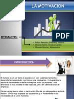 LA MOTIVACION co.pptx